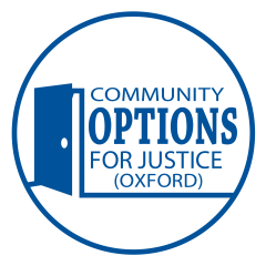 Community Options for Justice